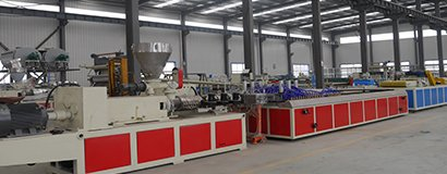 http://www.plasticextruder.cn/PVC-WPC-Wall-Panel-Production-Line.html
