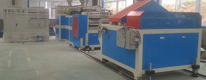 http://www.plasticextruder.cn/Plastic-Grass-Mat-Production-Line.html